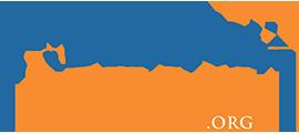 NursingSchool.org Logo.